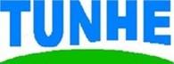 Общество с ограниченной ответственностью ТОО Алматинская пластмассовая компания «ТУНХЭ»
