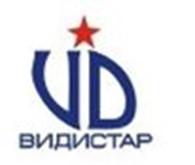 """ООО """"Видистар"""""""