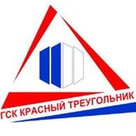 """ООО ГСК """"Красный треугольник"""""""