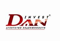 Дан-Иинвест