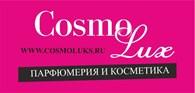 ООО Cosmoluks