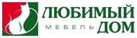 ООО К-РИК Ирбис