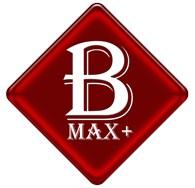 "Консультационный центр ""Bmax+"""