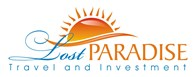 ТУРАГЕНТСТВО LOST PARADISE TRAVEL AND INVESTMENT