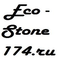 Эко-Стоун174