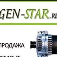 """GEN-STAR.RU"""