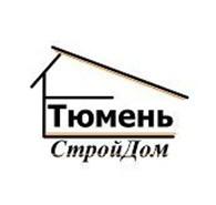 """""""ТюменьСтройДом"""""""