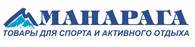 ООО Манарага