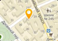 хостелы около метро в москве метро фрунзенская