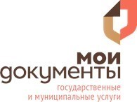 """Центр госуслуг района Хамовники"""