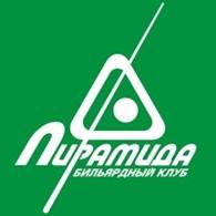 """Бильярдный клуб """"Атмосфера"""""""