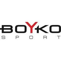 Бойко-спорт