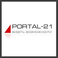 Архитектурно-строительная компания Portal-21