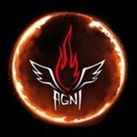 Творческий коллектив AGNI show