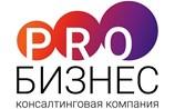 PRO Бизнес