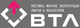 ВолгаТрансЛифт