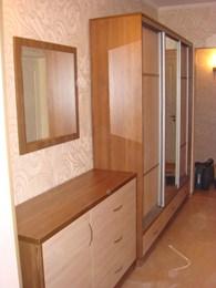 Изготовление, ремонт и перетяжка мягкой мебели для дома, офиса, бизнеса на заказ.