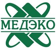 """ООО Утилизационный Центр медицинских отходов """"МЕДЭКО"""""""