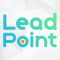 Lead Point