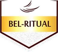 Компания Бел-Ритуал