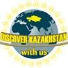 Discover Kazakhstan