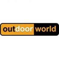ООО Outdoorworld