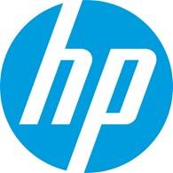 """Сервисный центр """"HP""""  Сокол"""
