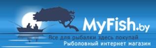 ООО МАЙФИШ