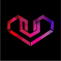 ООО Loft Hearts (Сердца лофта)