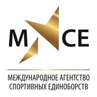 Международное Агентство Спортивных Единоборств
