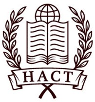 Национальная академия современных технологий