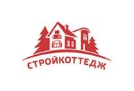 Строй Коттедж