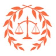 Адвокаты в СПб