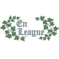 ИП English League