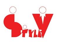 Ателье StyleV (СтильВ)