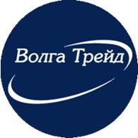 ООО Волга Трейд