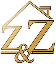 Z-and-Z Недвижимость