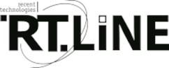 RT.LINE