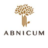 Абникум