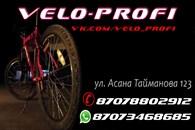 Velo_Profi