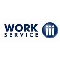 """""""Work service"""""""