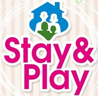 """""""STAY&PLAY"""""""