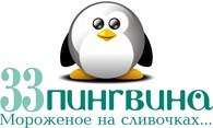 Садретдинова К.Р.