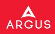 """Предприятие """"Аргус"""""""