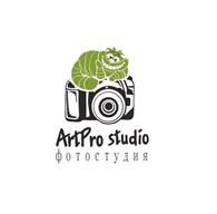 """ArtPro-Studio"""