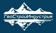"""Компания """"ГеоСтройИндустрия"""""""