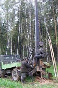представительство Супремум ЕКО-С (представительство в Донецкой, Луганской областях)