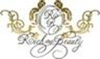 Частное предприятие Эстетический центр «Rich and Beauty»