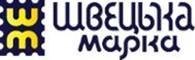 Субъект предпринимательской деятельности «Швецкая марка»