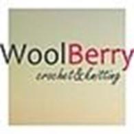 "Интернет-ателье ""WoolBerry"""